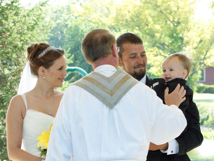 Tmx 1387834715083 Dsc0275 Crown Point, IN wedding officiant