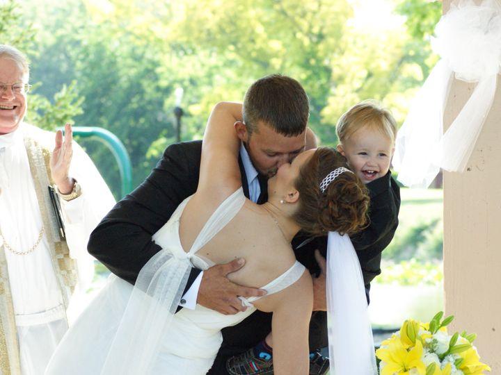 Tmx 1387834873985 Dsc0276 Crown Point, IN wedding officiant