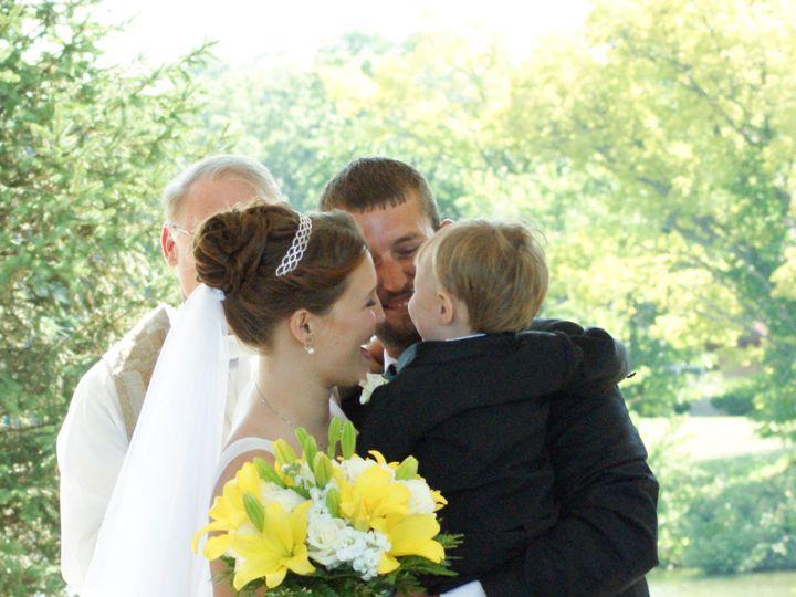 Tmx 1387834947748 Dsc0276 Crown Point, IN wedding officiant