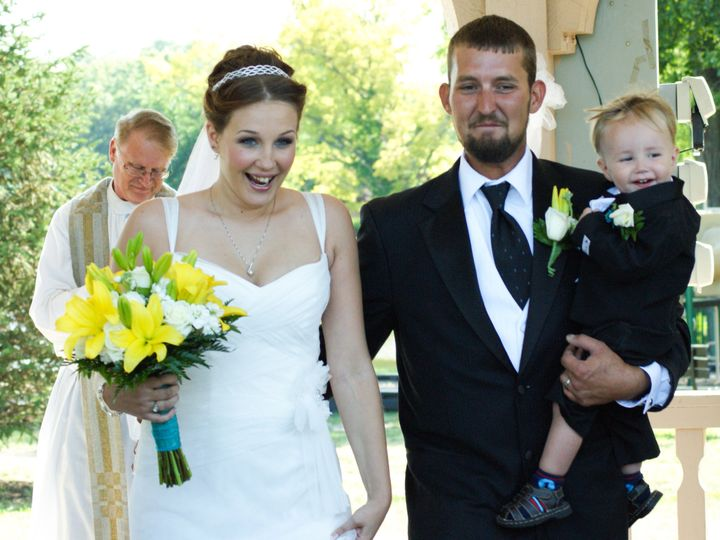 Tmx 1387835792713 Dsc0276 Crown Point, IN wedding officiant
