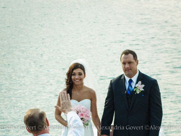 Tmx 1426888802708 Dsc01585 Crown Point, IN wedding officiant