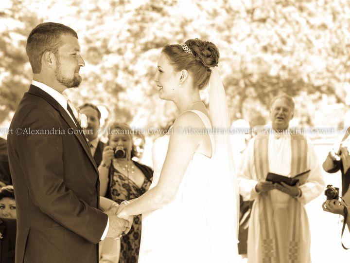 Tmx 1426888961062 Dsc02707 Crown Point, IN wedding officiant