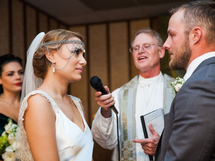 Tmx 1426891823922 Cait And Kris   Chapel 11 Crown Point, IN wedding officiant
