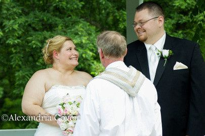 Tmx 1426892385860 Nicky And Jack Crown Point, IN wedding officiant