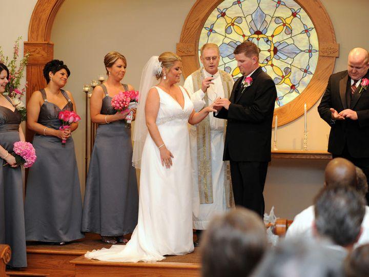 Tmx 1515615676 457181ba1b6e3333 1515615673 4463780722cc2d98 1515615672928 2 Aberdeen Doug Crown Point, IN wedding officiant