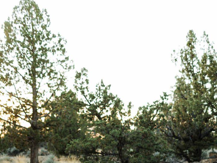 Tmx 1531275836 6b274f6311e2d174 1531275833 69c88334cd5702d4 1531275820956 5 Farm Table Bench D Bend, OR wedding rental