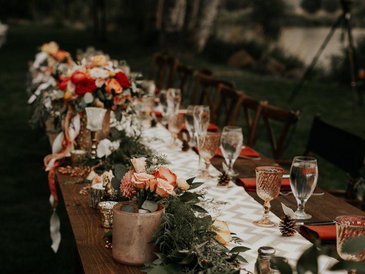 Tmx 1531275836 9d7592646da39b7f 1531275834 3ba7d6aa7ed0649c 1531275820958 9 Ginapaulson Daniel Bend, OR wedding rental