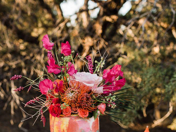 Tmx 1531275836 Dd2ba7f71d1944bc 1531275834 F6df069097d49747 1531275820959 10 Glamping Styled P Bend, OR wedding rental