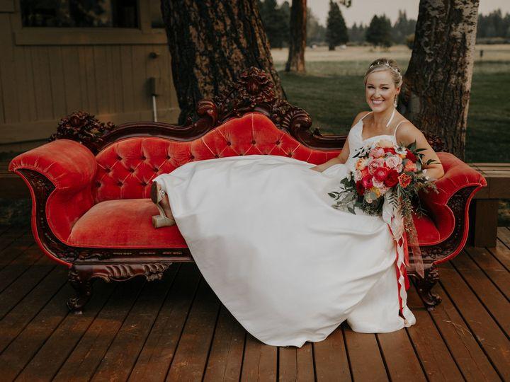 Tmx 1531275837 D2471bfae9523f6b 1531275834 A1047adcf074e74c 1531275820957 8 Ginapaulson Daniel Bend, OR wedding rental