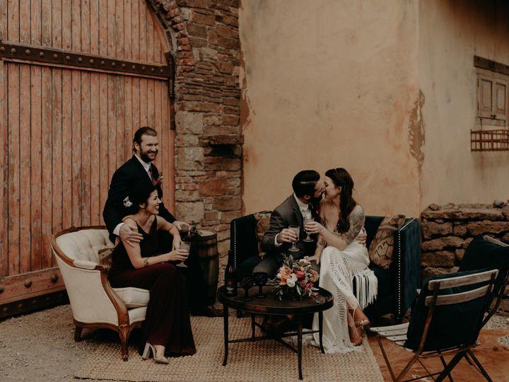 Tmx 1531277194 B5998a9e510f9404 1531277192 4cf259fd8daed048 1531277187746 9 AJ7A5480 Bend, OR wedding rental