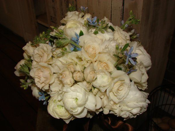 Tmx 1276600661592 DSC06717 New Freedom wedding planner