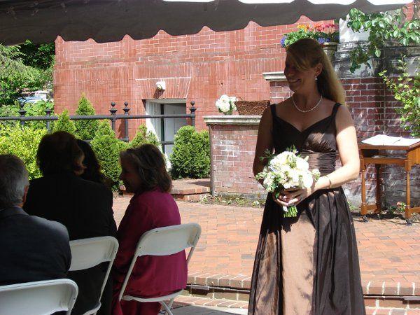 Tmx 1276601281155 DSC06762 New Freedom wedding planner