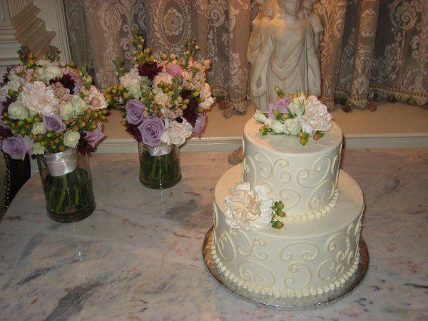 Tmx 1291259249130 WandaCake New Freedom wedding planner