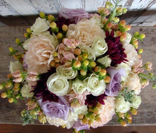 Tmx 1291259257474 Novemberbridaltop New Freedom wedding planner