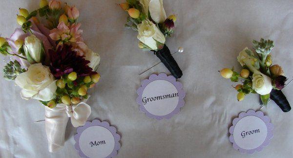 Tmx 1291259258318 Novembercorsage New Freedom wedding planner