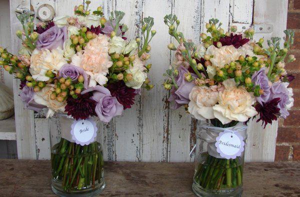 Tmx 1291259259239 Bridebridesmaid New Freedom wedding planner