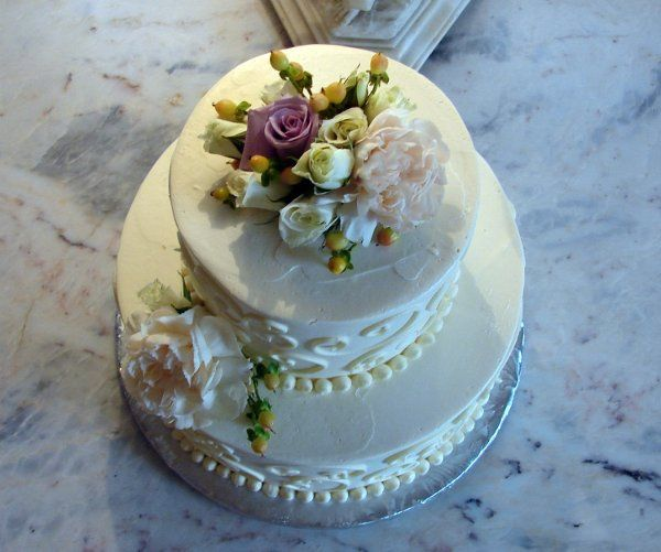 Tmx 1291259260239 Cakeflowers New Freedom wedding planner