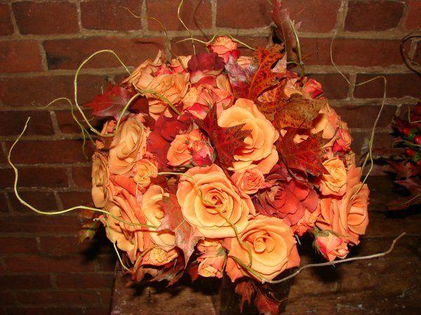 Tmx 1329528625392 OctoberWedding6 New Freedom wedding planner