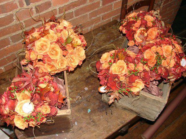 Tmx 1329528881531 OctoberWedding7 New Freedom wedding planner