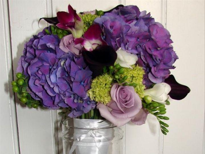 Tmx 1329529250913 BridalBouquet411 New Freedom wedding planner