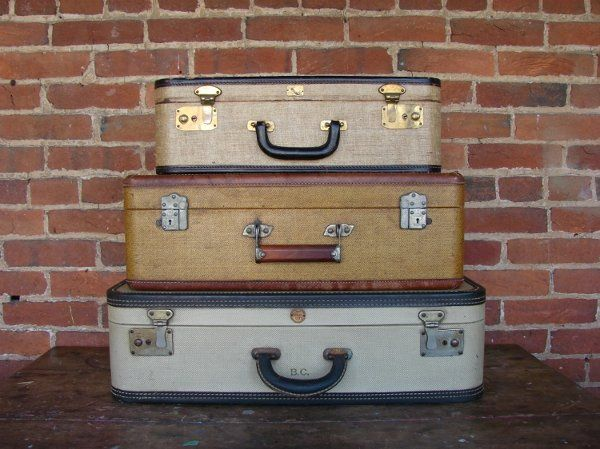 Tmx 1329529995552 VIntageSuitcases New Freedom wedding planner