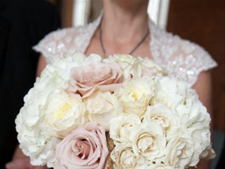 Tmx 1330288300913 BridalBouquet New Freedom wedding planner