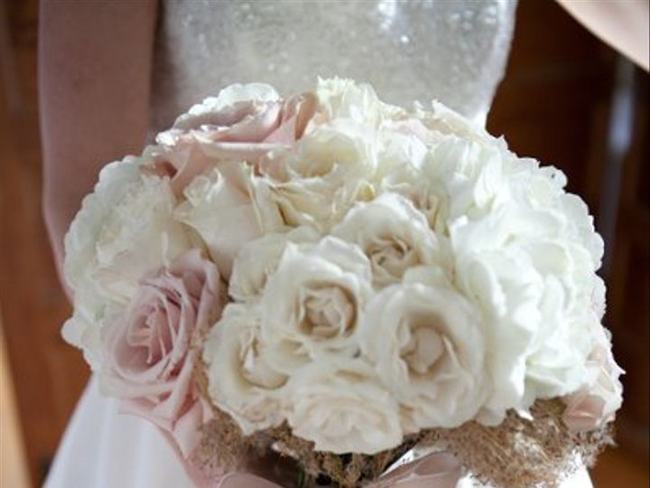Tmx 1330288319407 BridalBouquet2 New Freedom wedding planner