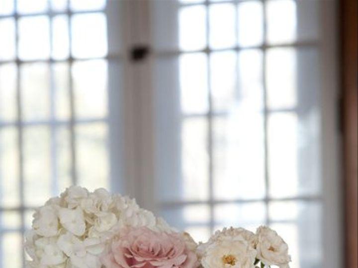 Tmx 1330288388897 Centerpiece5 New Freedom wedding planner