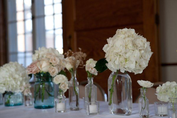 Tmx 1330288408300 Centerpiece6 New Freedom wedding planner