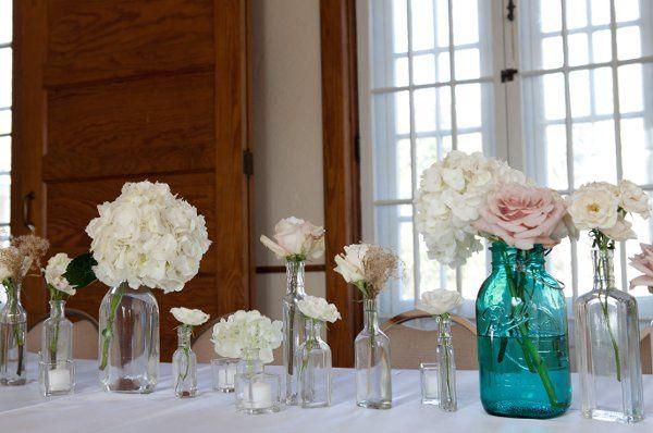 Tmx 1330288427558 Centerpiece7 New Freedom wedding planner