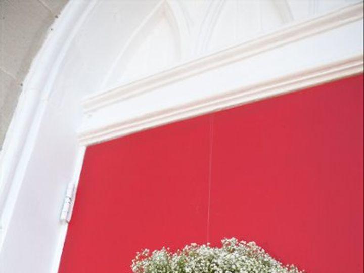 Tmx 1330288447324 ChurchDoorWreath New Freedom wedding planner