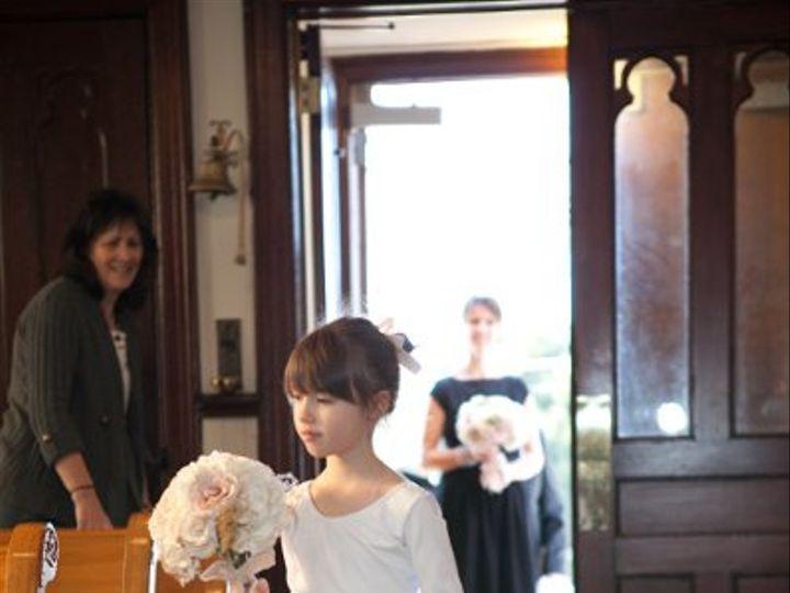 Tmx 1330288464853 FlowerGirl New Freedom wedding planner