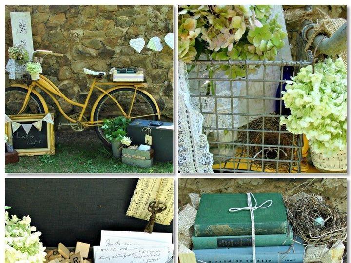 Tmx 1341882835094 VintageBikeBoard New Freedom wedding planner