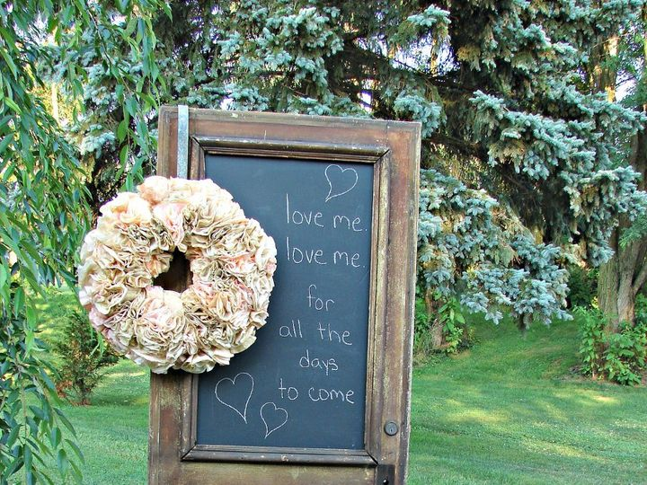 Tmx 1341883022159 Ruffled2 New Freedom wedding planner