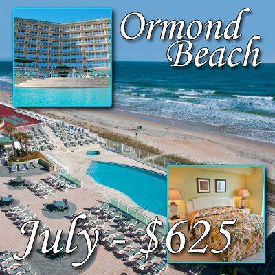 OrmondBeach