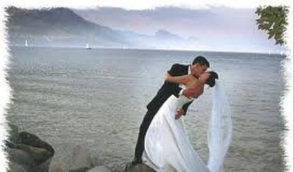 Honeymoons4life.com