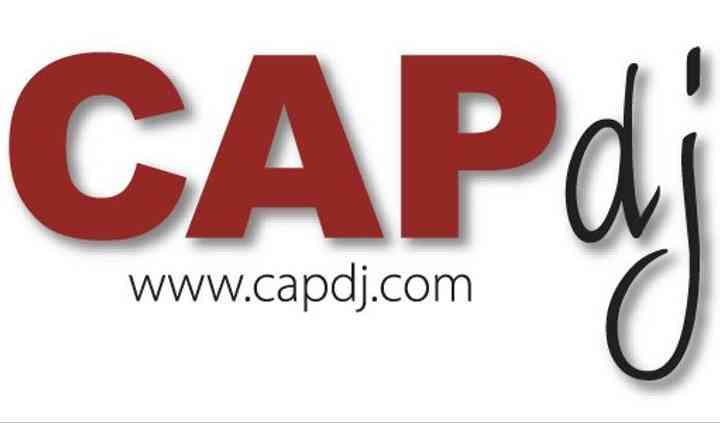 CAP DJ, LLC