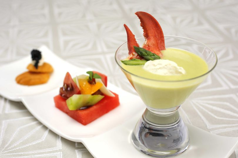 800x800 1444928655502 chilled asparagus vichyssoise watermelon  heirloom