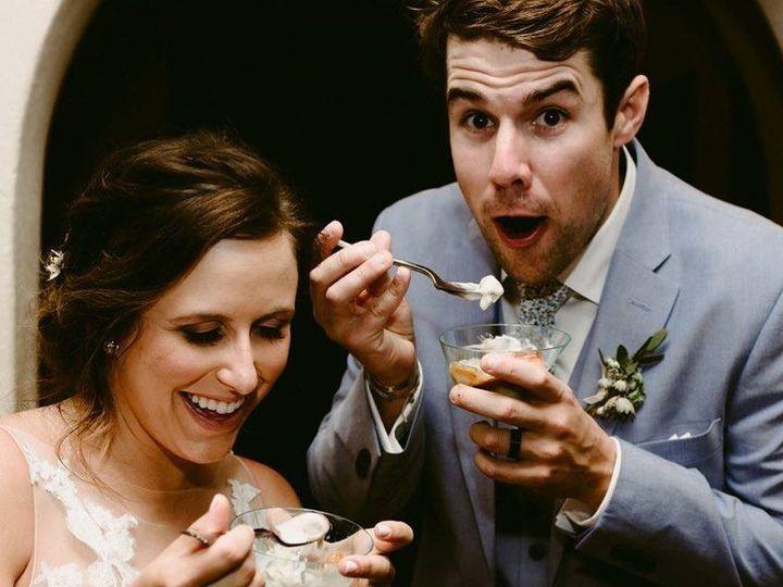 Tmx 121233635 2774518532796106 5153831102420316503 N 51 49890 160286995280561 Altamonte Springs wedding catering