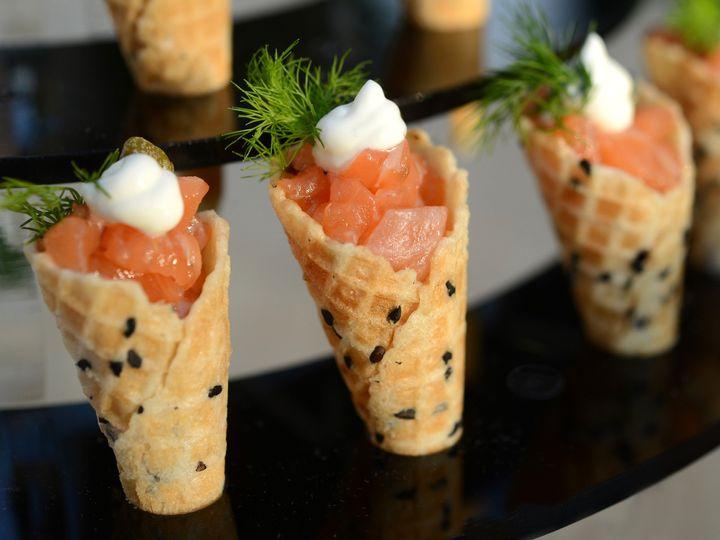 Tmx 1397841244368 Gb12327minicon Altamonte Springs wedding catering
