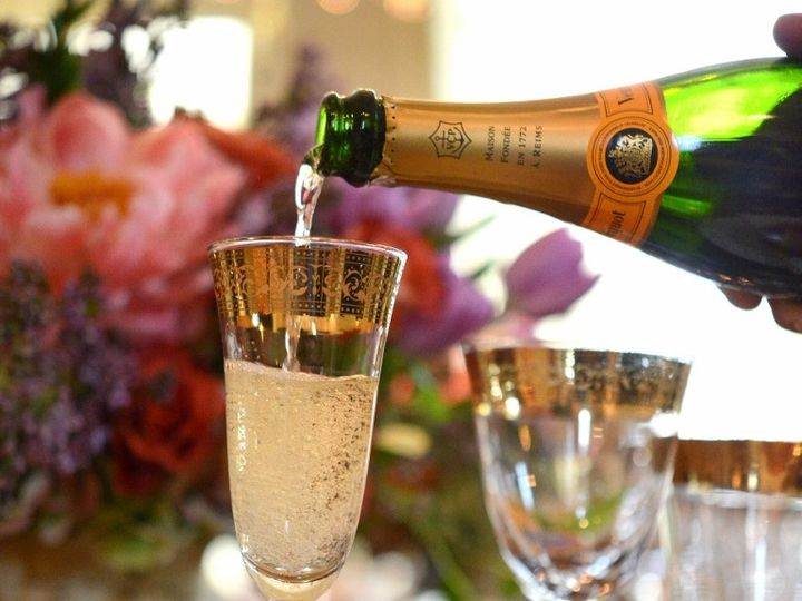 Tmx 1397841308109 Gb10120champagne 768x102 Altamonte Springs wedding catering