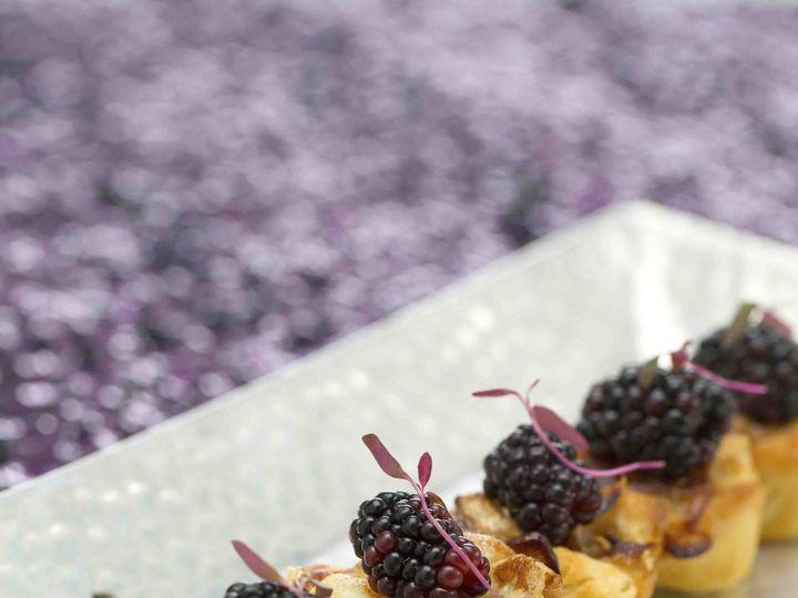 Tmx 1478638041052 C5a3750lq Altamonte Springs wedding catering