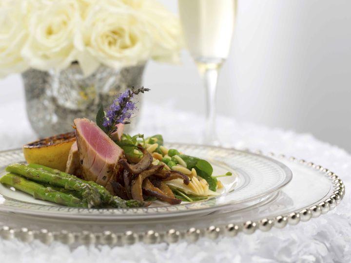 Tmx 1478638066511 C5a4105lq Altamonte Springs wedding catering
