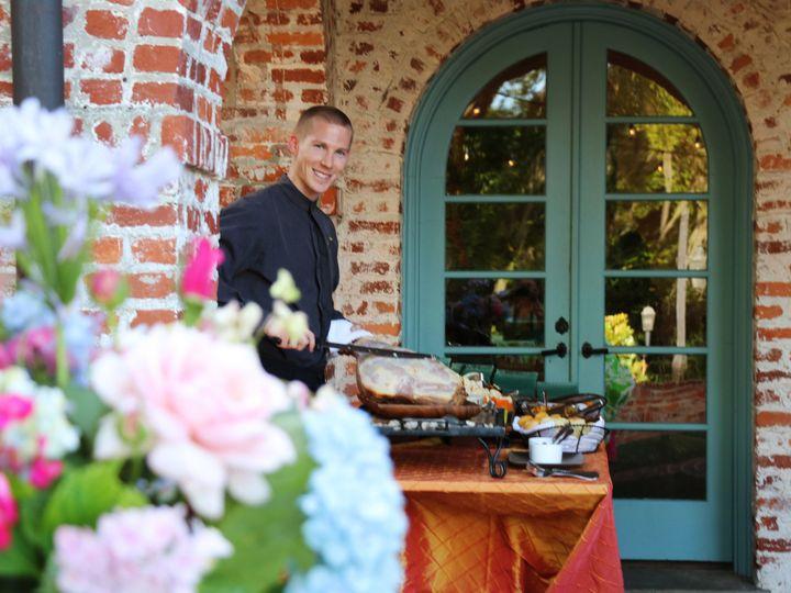 Tmx 1489512426784 Staff Casa Altamonte Springs wedding catering