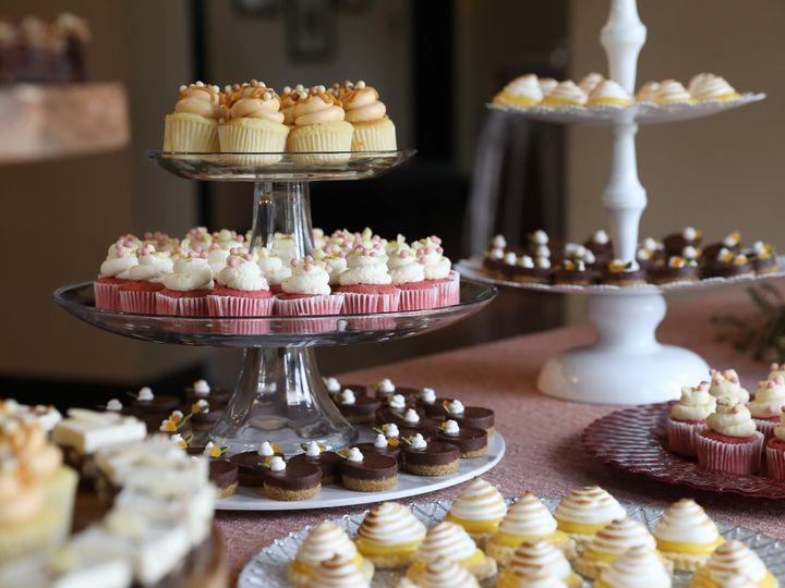 Tmx 232a1710 51 49890 160286805675583 Altamonte Springs wedding catering