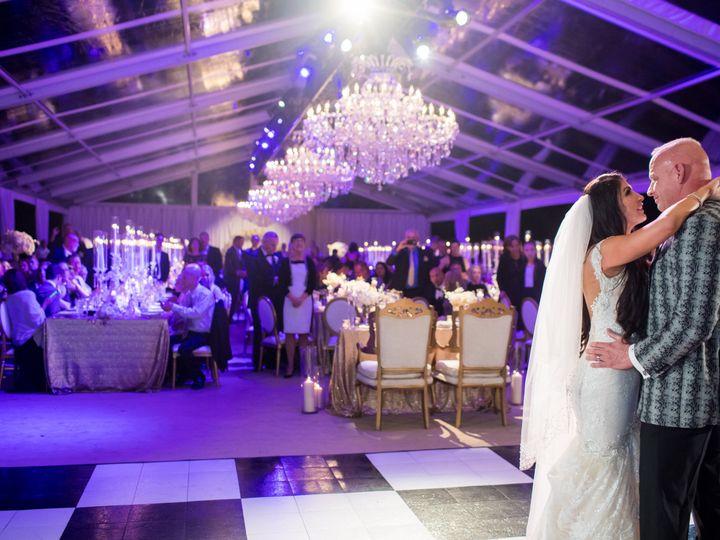 Tmx Mollick Wedding Kathy Thomas Photography 5454 51 49890 160287009980471 Altamonte Springs wedding catering