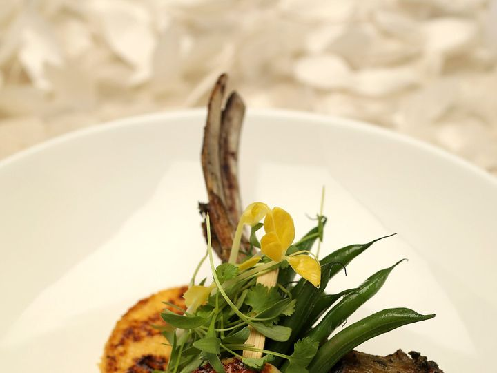 Tmx Plated Lamb Chops And Scallops 51 49890 160286769540650 Altamonte Springs wedding catering