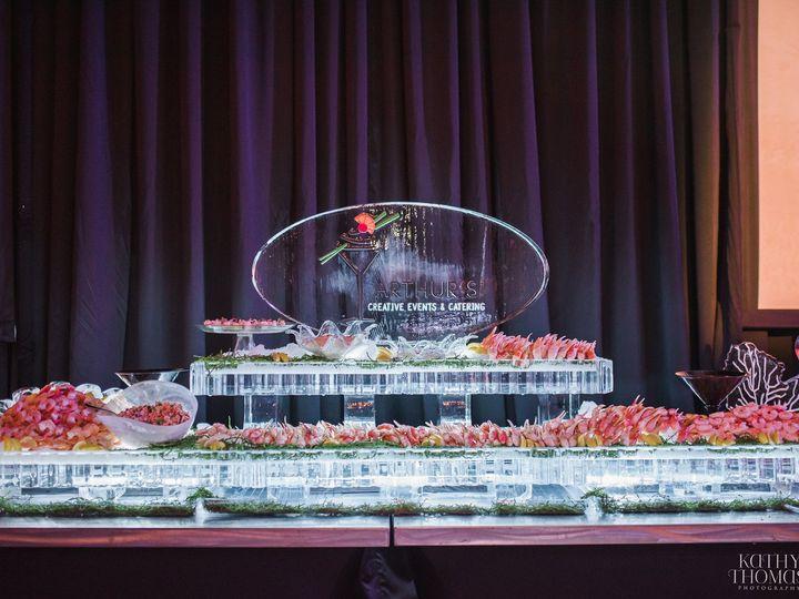Tmx Sea 51 49890 160286762816039 Altamonte Springs wedding catering