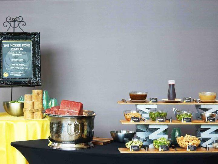 Tmx Station Hokee Poke 1 51 49890 160286774827701 Altamonte Springs wedding catering