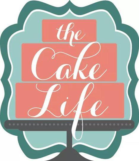 The Cake Life